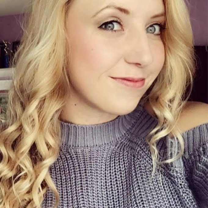 Fetterhoff_Hannah_Square